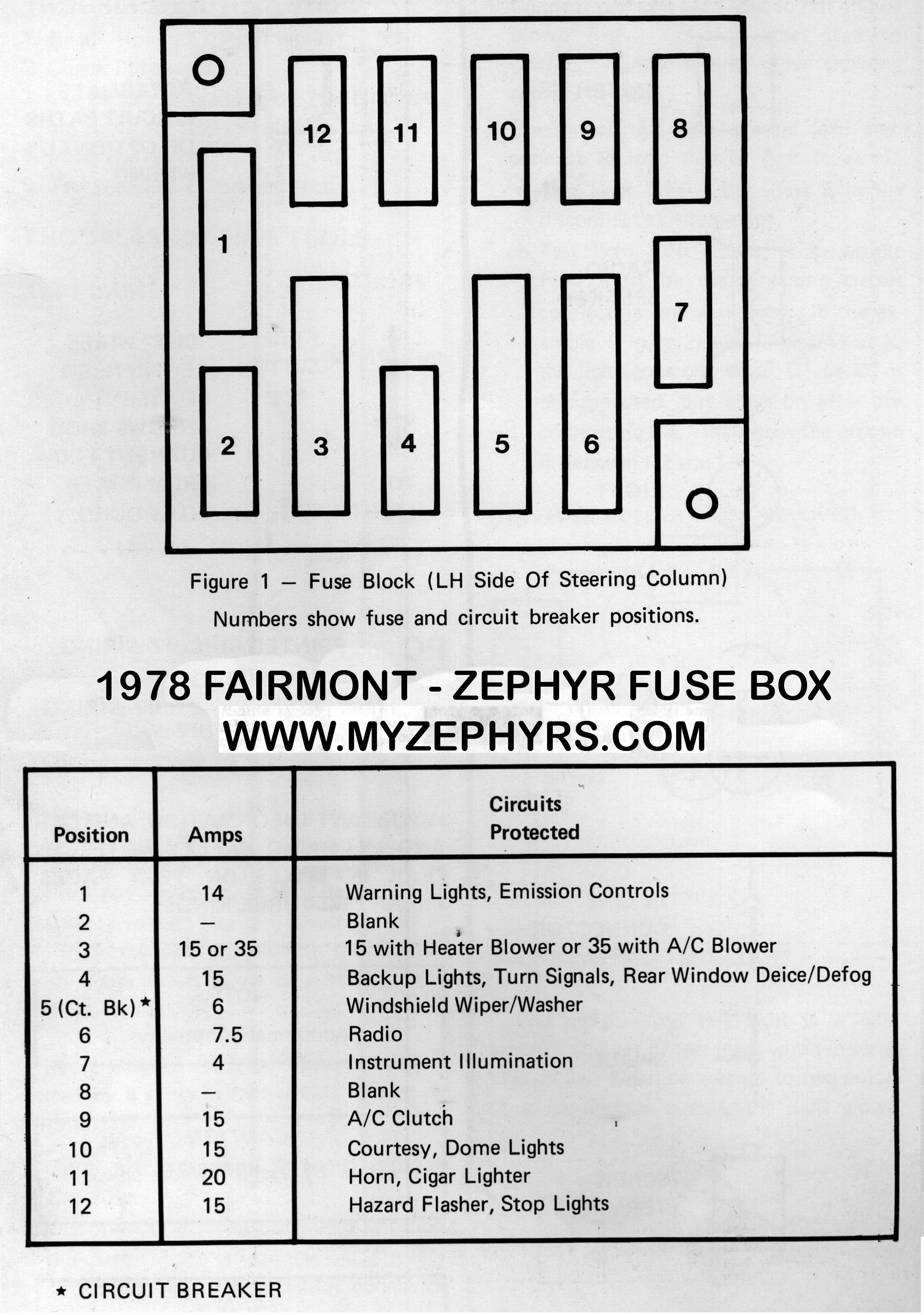 Mercury Zephyr Wiring Diagram Content Resource Of Wiring Diagram \u2022 Mercury  Outboard Ignition Switch Wiring Diagram 1978 Mercury 500 Wiring Schematic  ...